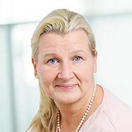 Dagmar Büttgenbach