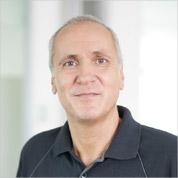 Frank Dohmen