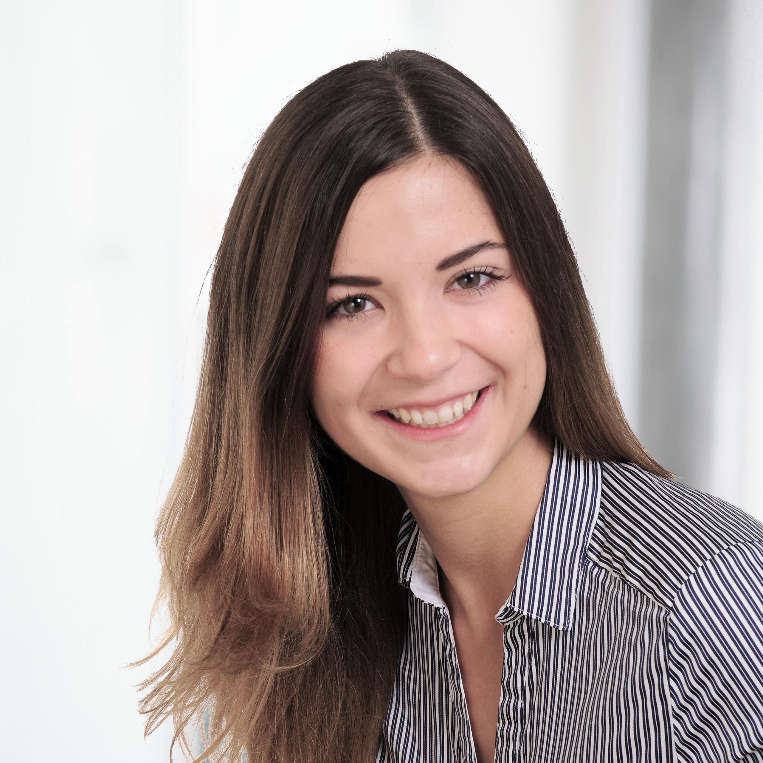 Jennifer Gräfer