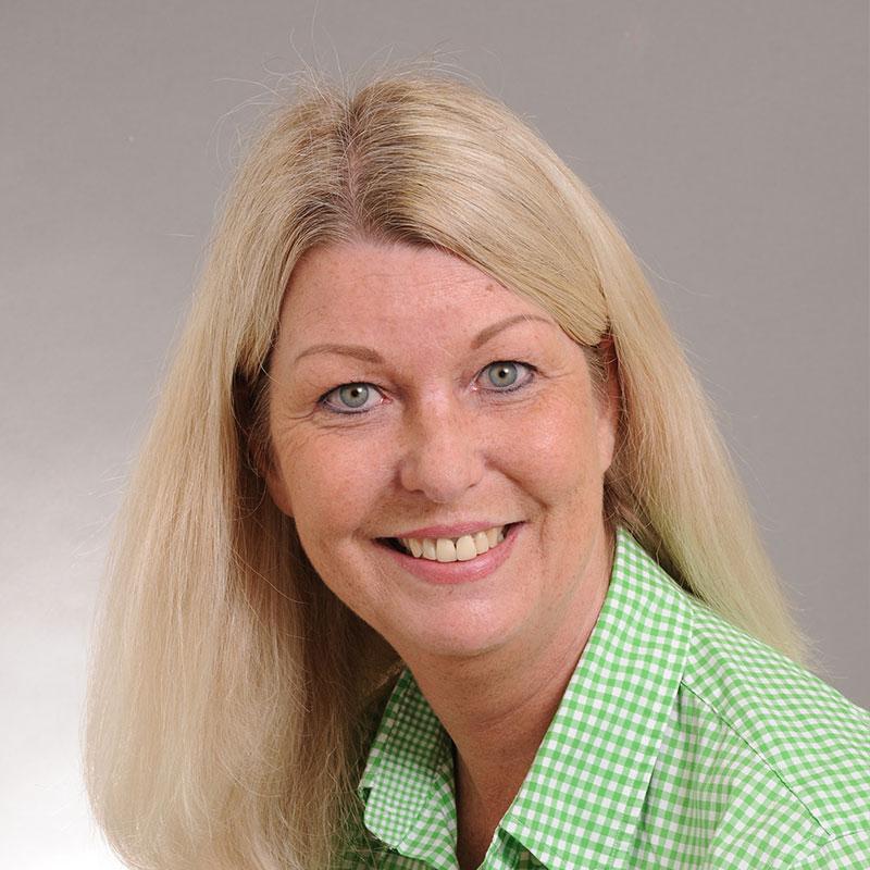 Sandra Könen