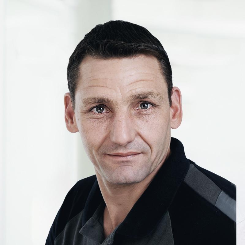 Marcel Matheisen