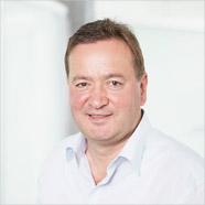 Jürgen Maydeck