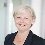 Gertrud Schöngen