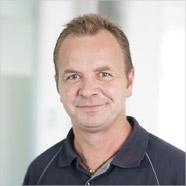 Karl Schreyeck